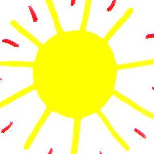 Sonnenscheingruppe